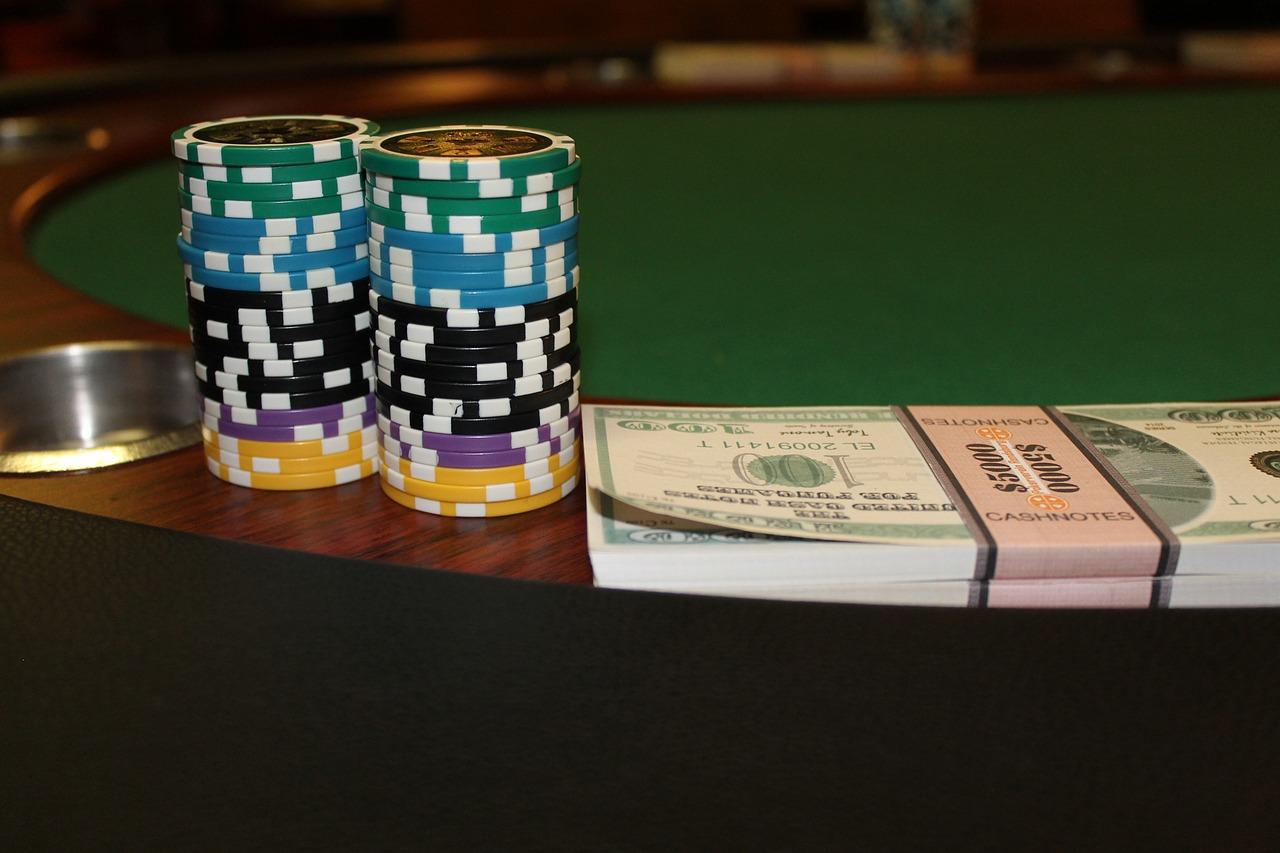poker-875287_1280